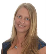 Suzanne Landry, Chartered Real Estate Broker AEO