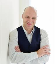 Steve Labonté, Certified Real Estate Broker AEO
