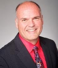 Michel Beaulac, Courtier immobilier résidentiel et commercial
