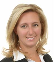 Sonia Chrétien, Certified Real Estate Broker