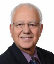 Jean-Paul Marleau, Courtier immobilier résidentiel