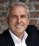 Michel Riendeau, Certified Real Estate Broker