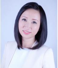 Claire Zhu Inc., Société par actions d'un courtier immobilier résidentiel