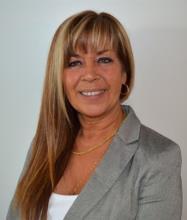 Ginette Duguay, Courtier immobilier résidentiel et commercial agréé