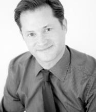 Frédéric Le Buis, Courtier immobilier agréé DA
