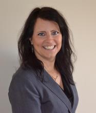 Chantal Roy, Certified Real Estate Broker AEO