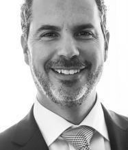 Jean François Dussault, Courtier immobilier agréé DA