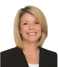 Brigitte Renaud, Real Estate Broker