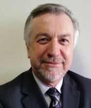 Peter Kaperonis, Courtier immobilier résidentiel et commercial