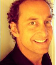 Jay Veto, Certified Real Estate Broker