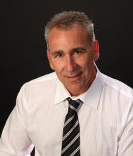 Jean-Pierre Bourque, Courtier immobilier