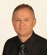 René Bélanger, Courtier immobilier résidentiel