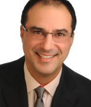 Yanal Kamal, Courtier immobilier résidentiel et commercial agréé DA