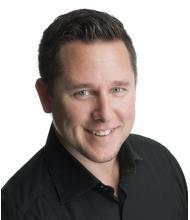 Pierre Lesieur, Certified Real Estate Broker AEO