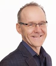 André Chiasson, Courtier immobilier résidentiel et commercial