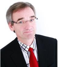 Gilbert Pelletier, Courtier immobilier agréé DA