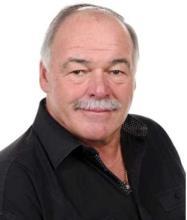 Raynald Rodrigue, Real Estate Broker