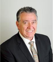 Jacques Durocher, Residential and Commercial Real Estate Broker