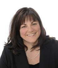 Sylvie Faubert, Courtier immobilier résidentiel et commercial
