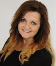 Josée St-Martin, Residential and Commercial Real Estate Broker