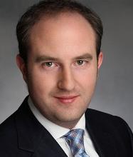 Carl-Rémillard Fontaine, Courtier immobilier