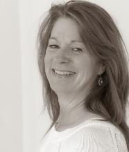 Danielle Dessureault, Real Estate Broker