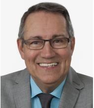 Maurice Chaput, Certified Real Estate Broker AEO