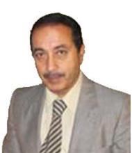 Rafie Ali, Real Estate Broker