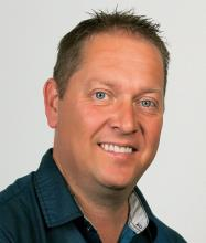 Martin Breton, Residential and Commercial Real Estate Broker