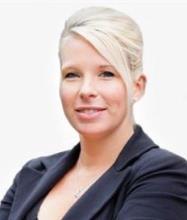 Mélanie Dallaire-Tondreau, Courtier immobilier résidentiel et commercial