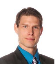 Sébastien Capistran, Real Estate Broker