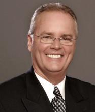 Michel Pelletier, Real Estate Broker