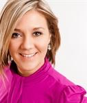 Stéphanie Roy, Real Estate Broker