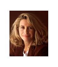Chantal Lauzon, Certified Real Estate Broker