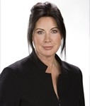 Pascale Deslauriers, Certified Real Estate Broker