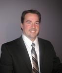 Jonathan Hudon, Real Estate Broker