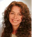 Sylvie Turcotte Real Estate Broker