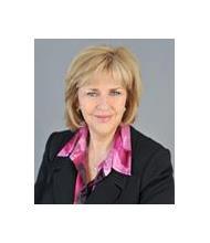 Doreen Kirkwood, Real Estate Broker