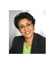 Amal Zahrane, Courtier immobilier