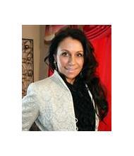 Sonia Dubois, Real Estate Broker