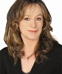 Josée Lacoursière, Certified Real Estate Broker