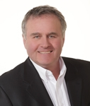 Michel Lalonde, Certified Real Estate Broker