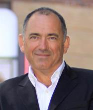 François Tétreault, Courtier immobilier