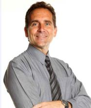 Denis Francoeur, Real Estate Broker