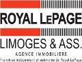 ROYAL LEPAGE LIMOGES