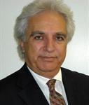 George Stathakis, Courtier immobilier agréé DA