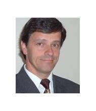 Robert Chevrier, Courtier immobilier