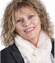 Marie Louise Brien, Certified Real Estate Broker