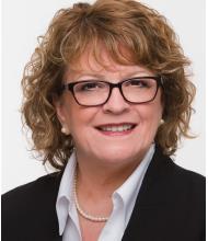 Danièle Fournier, Certified Real Estate Broker AEO