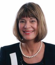 Véronique Boisvert, Real Estate Broker